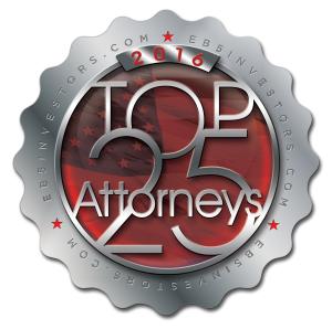 eb5-top25_2016_badge