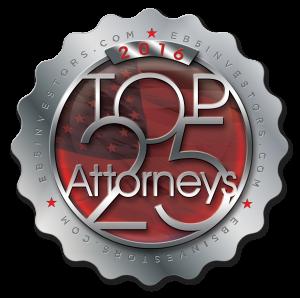 eb5-top25_2016_badge