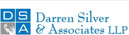 Darren Silver