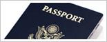 Permanent-Visas